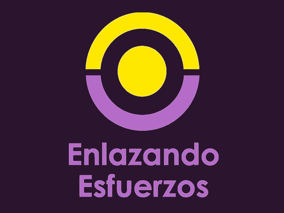 Antecedentes El Concepto de generar una red de ayuda nace en el 2003 con la inquietud y visión de la Sra.