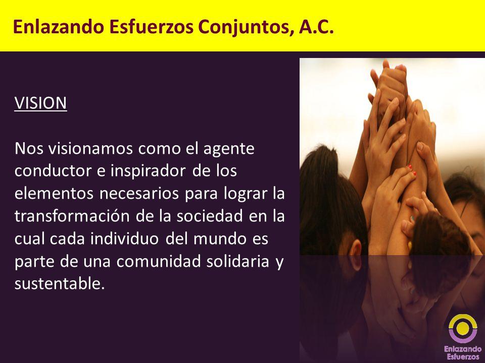 Asociaciones Beneficiadas con Donativos Centro de Capacitación y Crecimiento cccorfi, A.C.