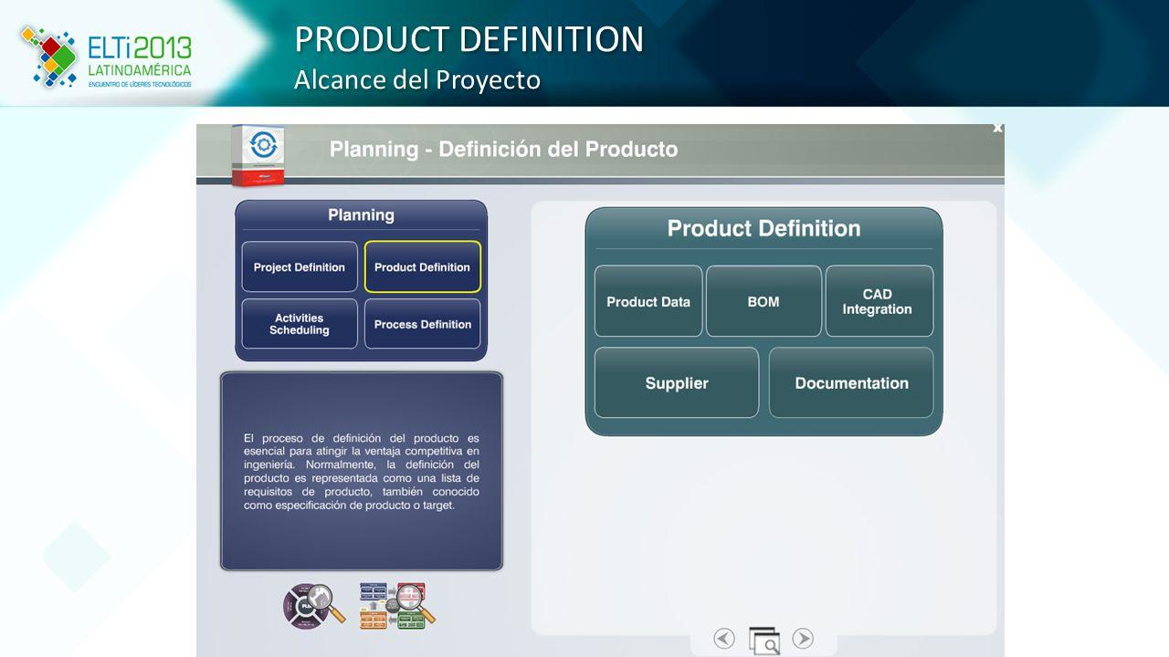 NECESIDADES DEL PROYECTO PLM (Product Lifecycle Management+ SGC (Sistema de Gestión de la Calidad) NECESIDADES DEL PROYECTO PLM (Product Lifecycle Management+ SGC (Sistema de Gestión de la Calidad) La Empresa XXXXXXX se encuentra implementando el SGC, necesita una herramienta que sostenga los siguientes procesos: Control y monitoreo de la documentación.