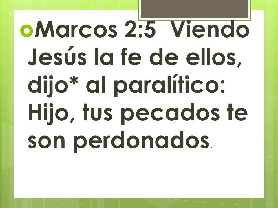 Hechos 14:27 Cuando llegaron y reunieron a la iglesia, informaron de todas las cosas que Dios había hecho con ellos, y cómo había abierto a los gentiles la puerta de la fe.