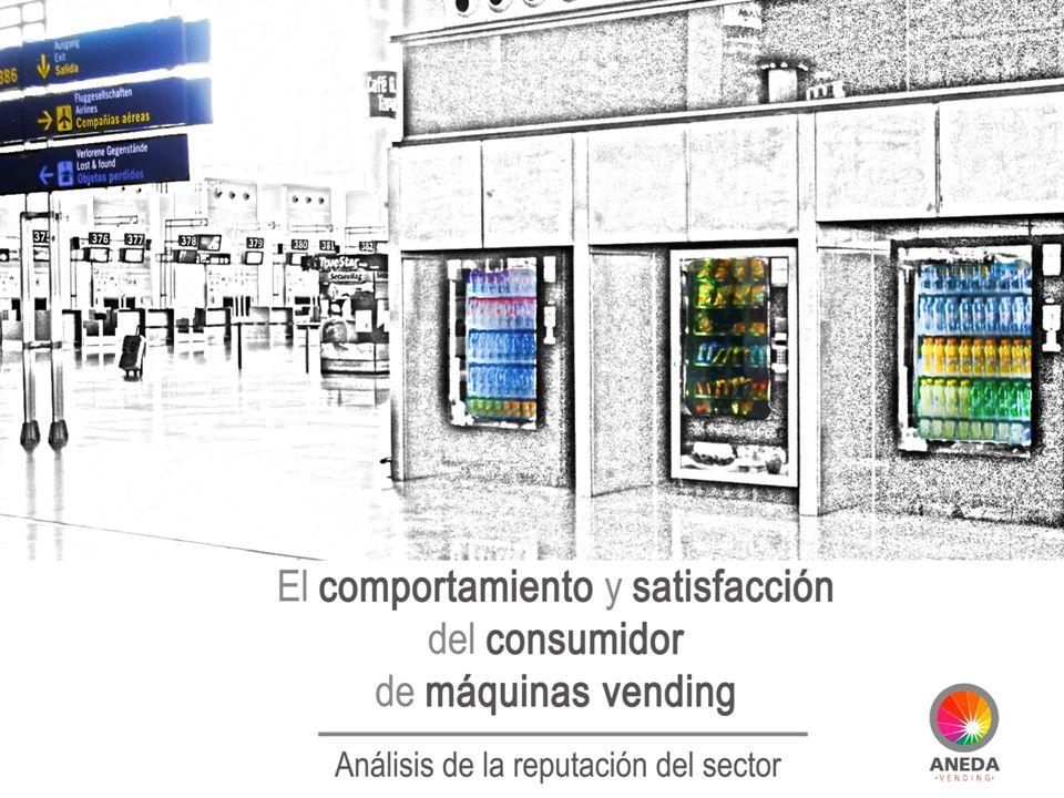Fuente: usuarios de máquinas vending al menos una vez al mes (n=377) Ilustración 2.27.