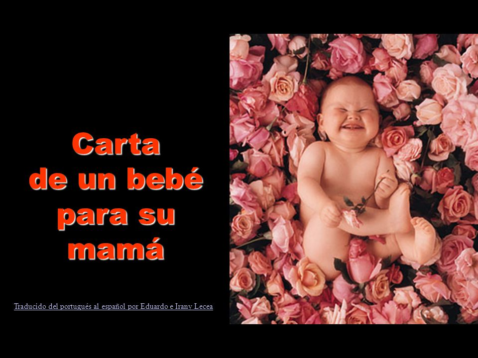 Participa tú también de ésta campaña. ¡Contra el aborto!