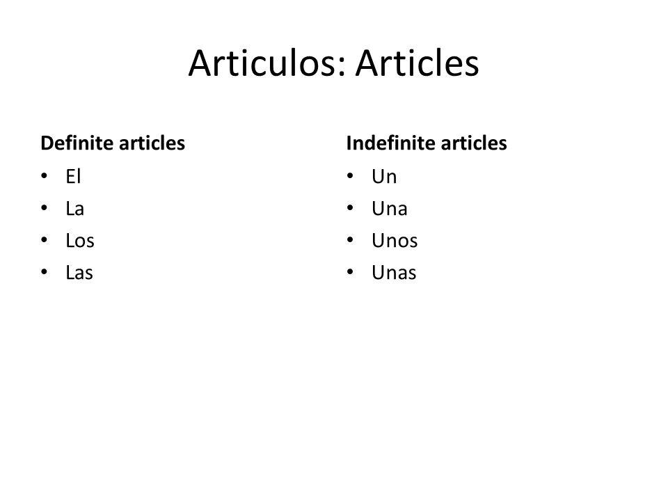 Práctica- nacionalida 1.Guatemalteco/o 2.Colombiano/a 3.Venezolano/a 4.Paraguayo/a 5.Costarricense 6.Nicaragüense 7.Hondureño/a 8.Ecuatoriano/a 9.Peruano/a 10.Uruguayo/a