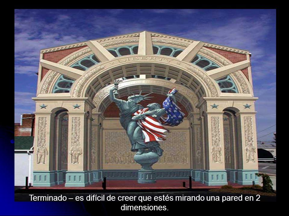 Libertad Recuerda