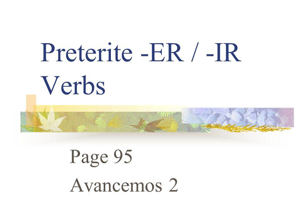 Libro: pg. 94 #4 Estudiante A: ¿Cómo practicas deportes.