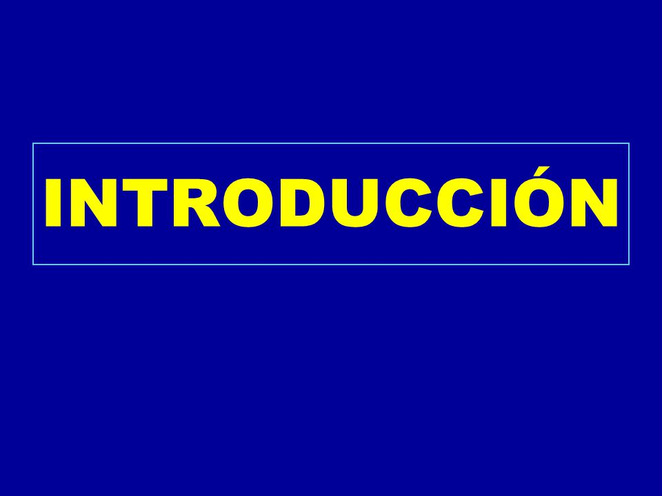 NORMAS TECNICAS MINIMAS III NTM 4: –Tener realizado al menos en una ocasión desde el diagnostico de la enfermedad, y con periodicidad mínima de 5 años, un estudio analítico básico que incluya: Hemograma, glucemia, creatinina, sodio y potasio, colesterol y trigliceridos, ácido úrico, sistemático de orina.