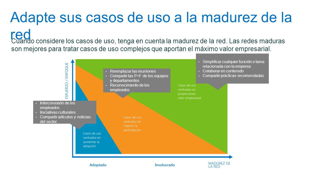Medidas cuantitativas y cualitativas Para medir el valor empresarial se requieren análisis cuantitativos y cualitativos.