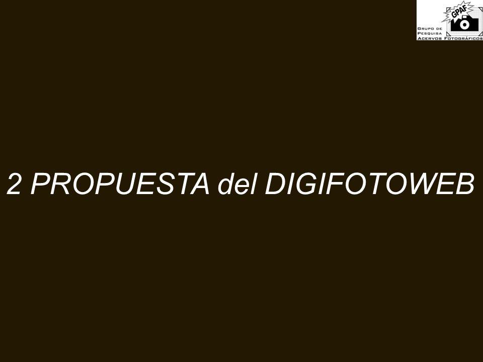 2 PROPUESTA del DIGIFOTOWEB
