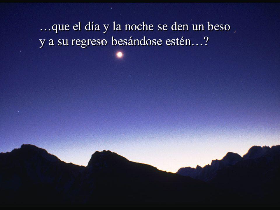 …sólo la luna, que es muy curiosa se queda a ver cómo es que es… …sólo la luna, que es muy curiosa se queda a ver cómo es que es…