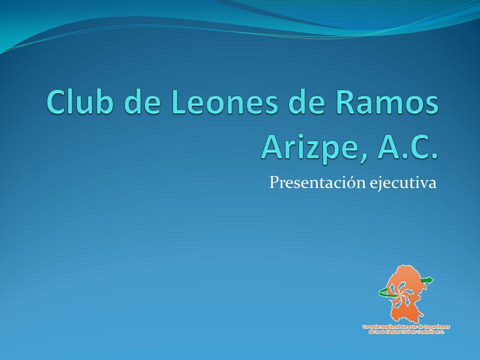 Datos generales Dirección nogal 201 col torremolinos ramos arizpe coah.