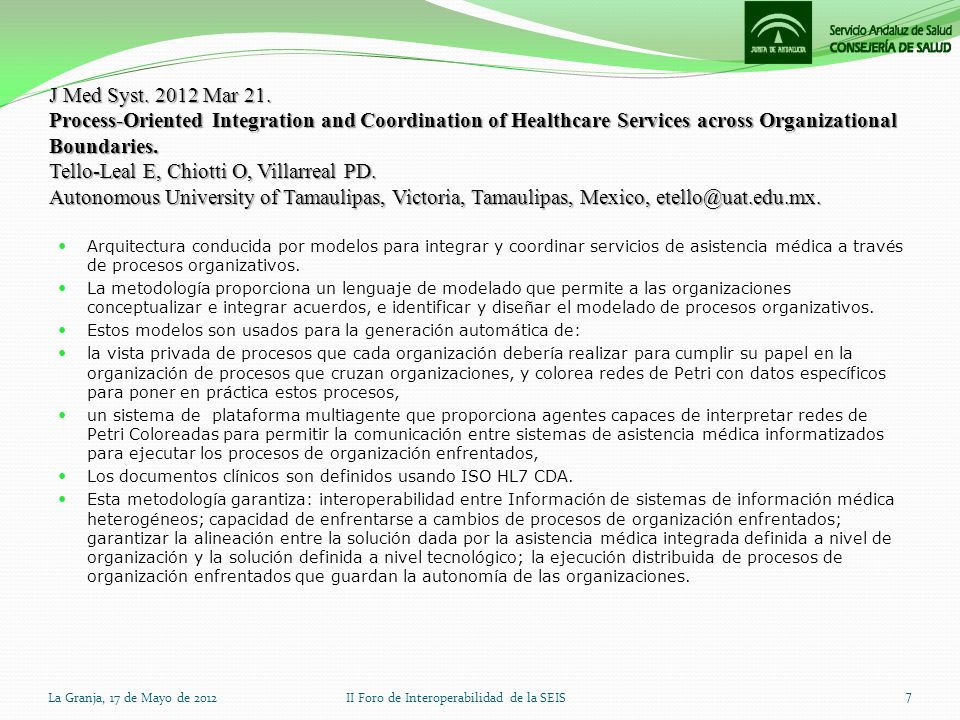 Stud Health Technol Inform.2008;136:747-52.