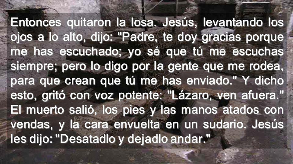 La gloria del hombre es vivir LIBRE como Dios La gloria de Dios es que el hombre viva St. Ireneo