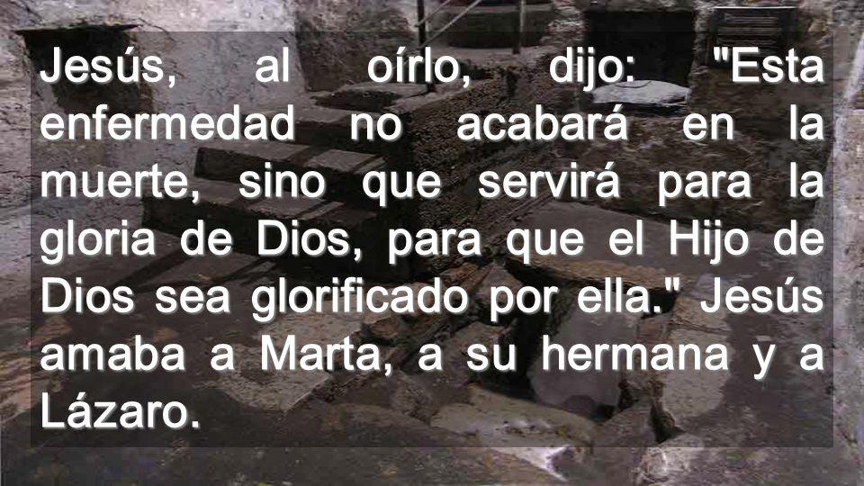 http://www.elformiguer.org/Pagines/les_guerres.htm Marta y Maria CONFÍAN en Jesús, el Amigo que ama Sólo el Amor compartido, CONFÍA