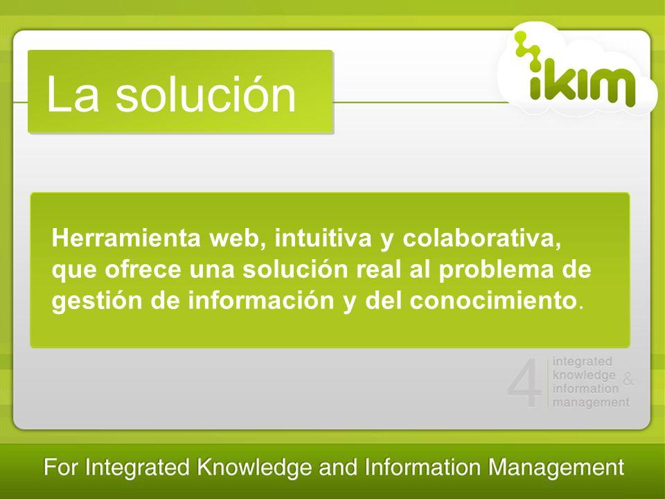 La solución Estableciendo relaciones y gestionando elementos únicos.