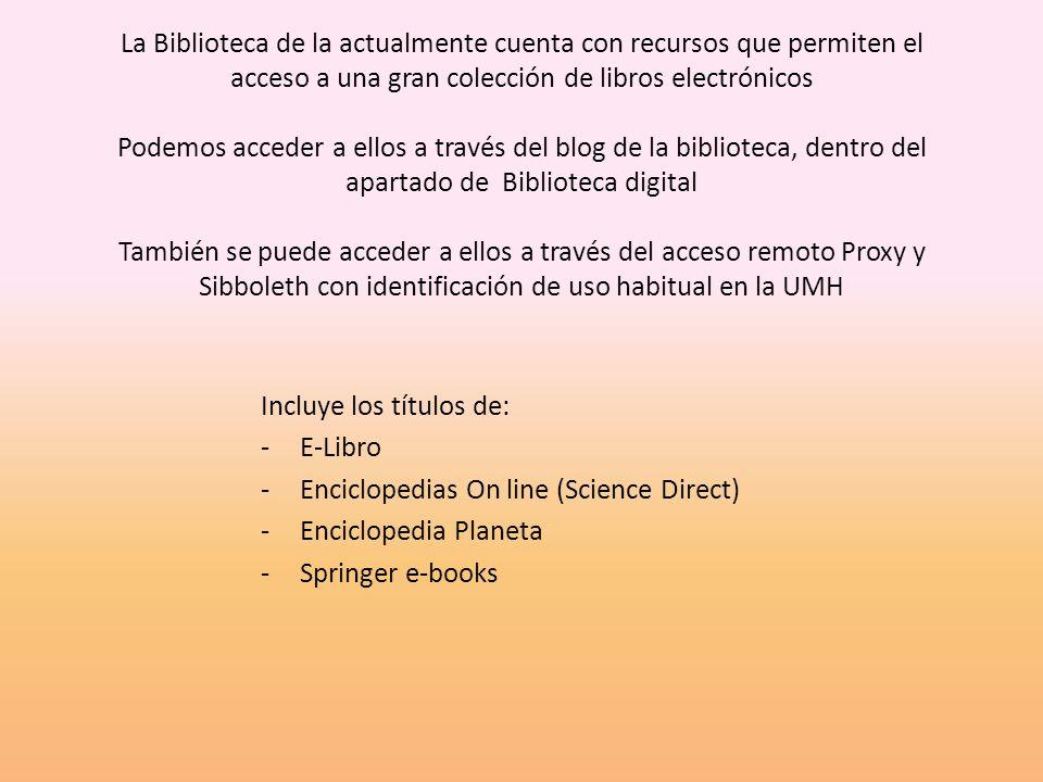 E-Libro