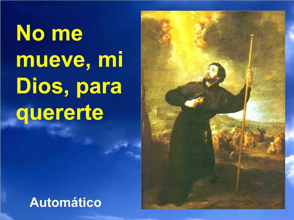 Hay muchas oraciones hermosas y sublimes, compuestas muchas por los santos, para expresar a Dios que le queremos.