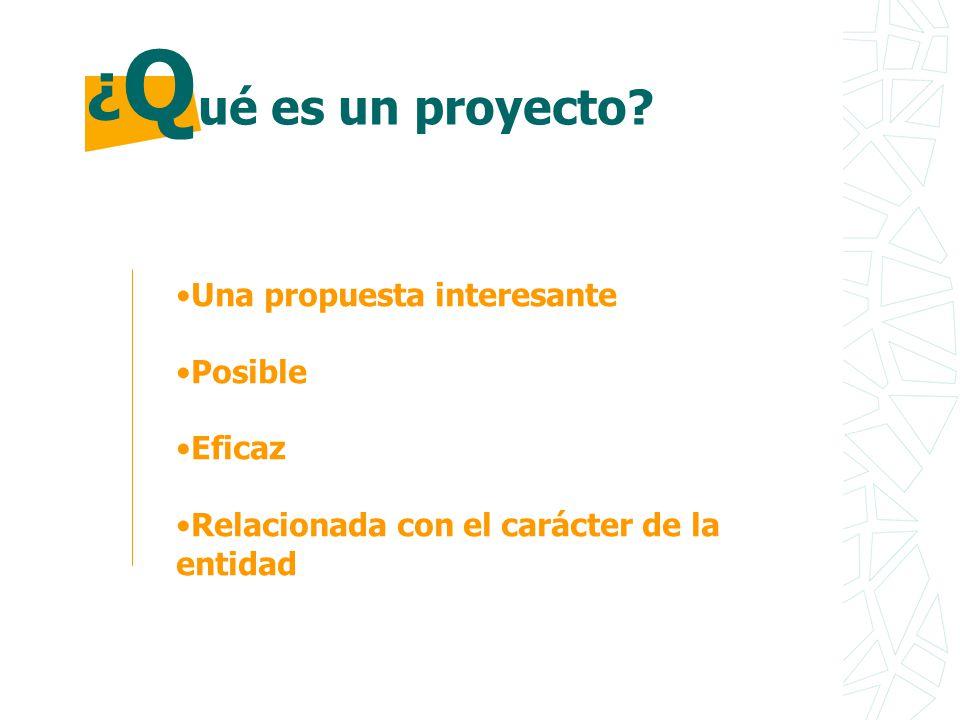 A El objeto Los solicitantes Las informaciones y documentos que habrán de proporcionarse Los criterios de concesión justarse a la convocatoria