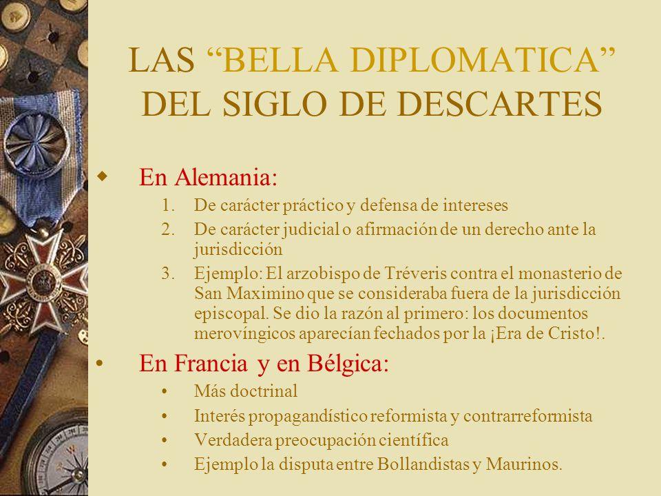 DONACIÓN DE CONSTANTINO (IV) Hasta el siglo XIV nadie dudó de la autenticidad. Nicolás de Cusa (1432-1433) lo consideró apócrifo. Lorenzo Valla en 144