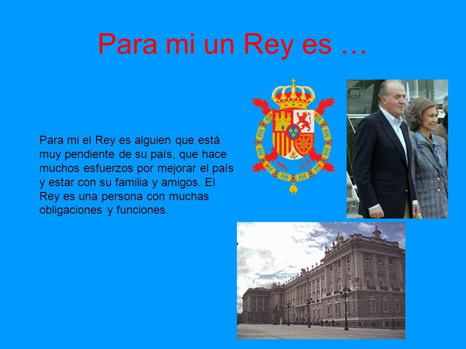 Hecho por … Esto es un trabajo hecho por: Pablo García de Vinuesa García 4º C educación primaria Colegio Parque C/Piamonte, 19 (Urb.