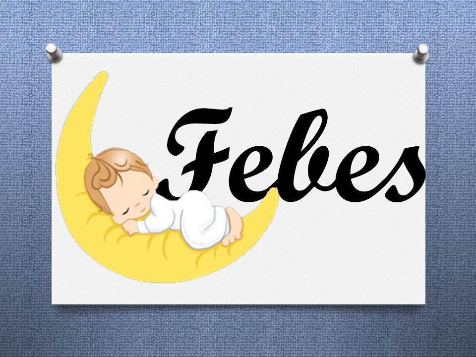 Febes