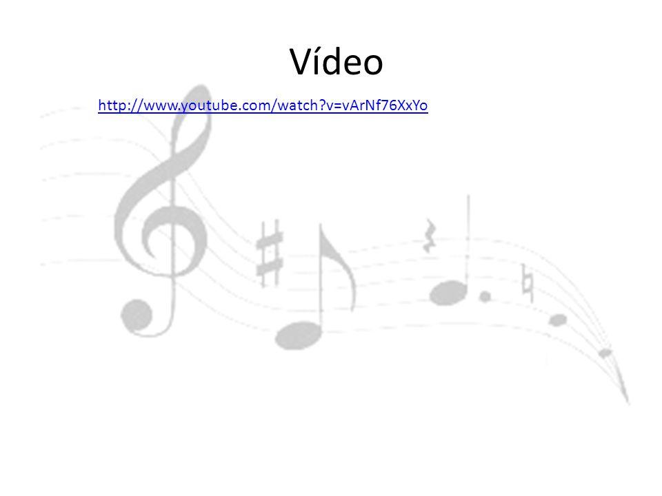 Instrumentos de Viento: o Corneta (o cornetto): instrumento con embocadura en forma de copa, a la manera de la trompeta, pero cuerpo de madera con agujeros, como las flautas.