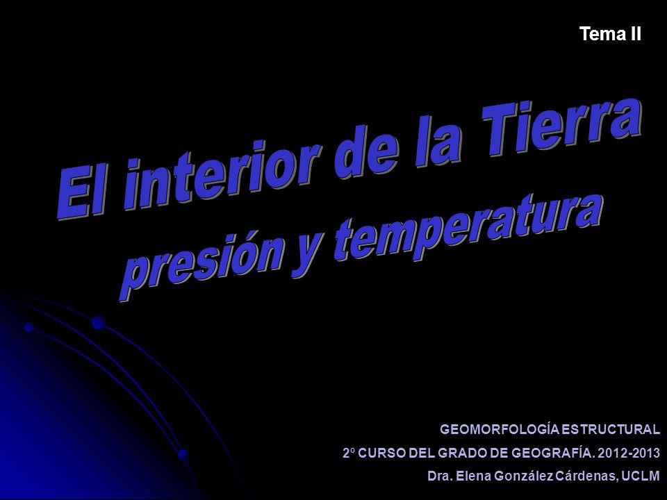 El calor se transmite por: CONDUCCIÓN.- Producido por el choque de moléculas.