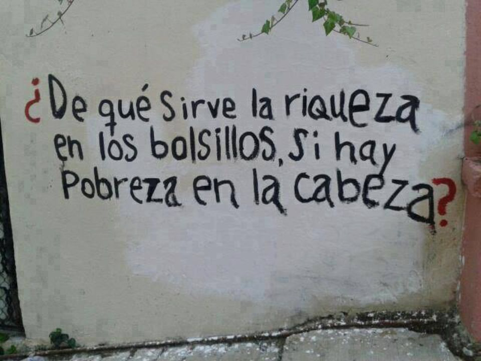 El bienestar de la apariencia Benjamín González Buelta, S.J.