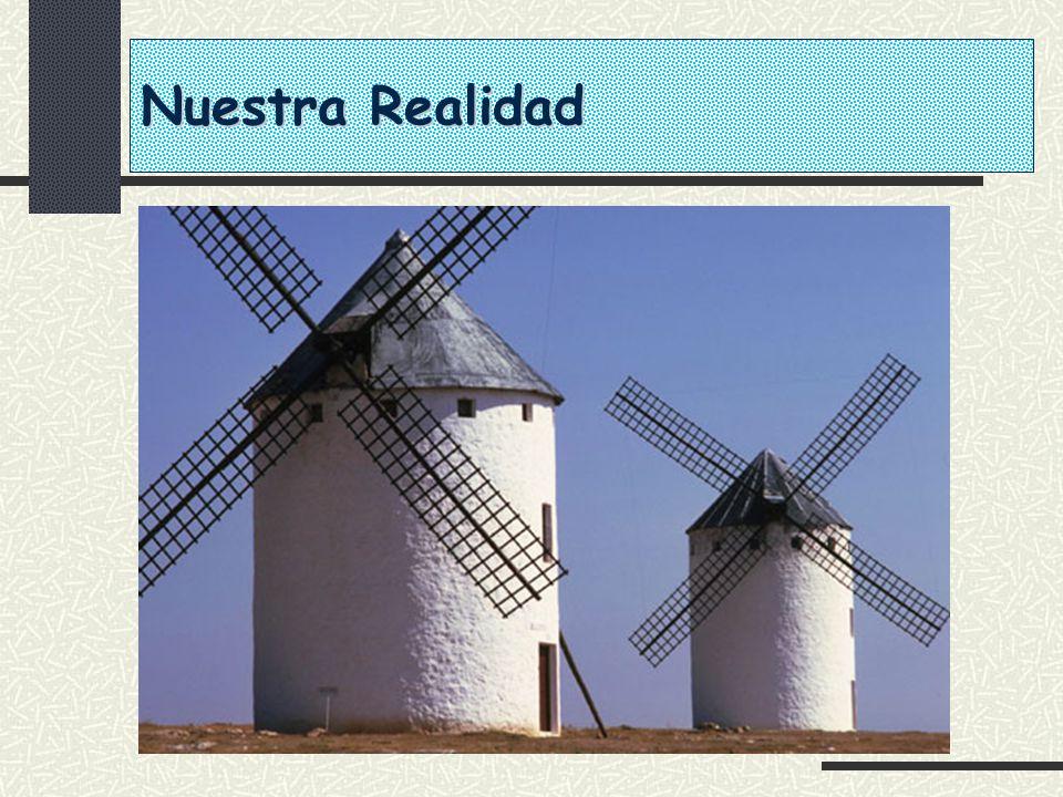 Alumnado en Castilla-La Mancha 369.082 (85% Púb – 15% Priv) Alumnado Pública Alumnado Privada Infantil y Primaria142.03032.895 E.