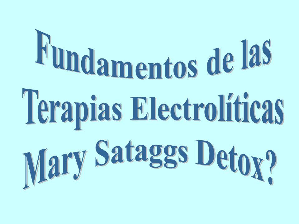 PONENCIA EXPUESTA por el Dr. Sc. Julián Pérez Gutiérrez. Catedrático de la Facultad de Salud Naturista, Delegado de los Laboratorios Mary Staggs, S.L.