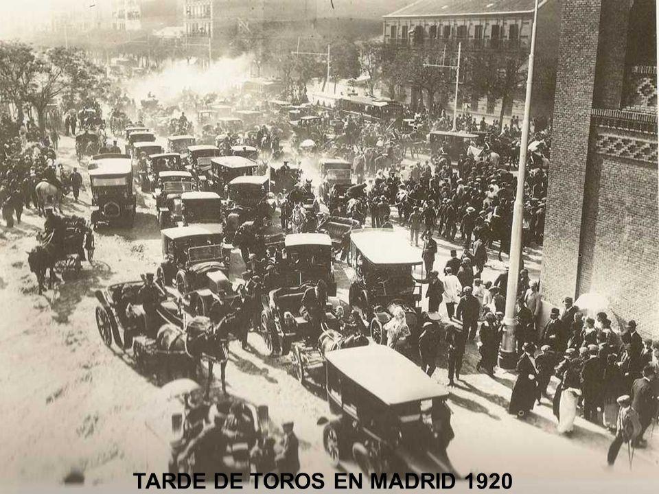 OSO Y MADROÑO: SIMBOLOS DEL ESCUDO DE MADRID