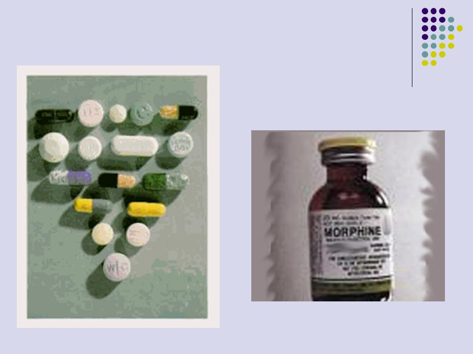 Anabolizantes Un Anabolizante es una sustancia que favorece el crecimiento de los tejidos (anabolismo).