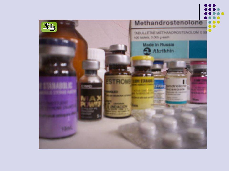 Diuréticos Se denomina diurético a toda sustancia que al ser ingerida provoca una eliminación de agua y sodio en el organismo, a través de la orina.