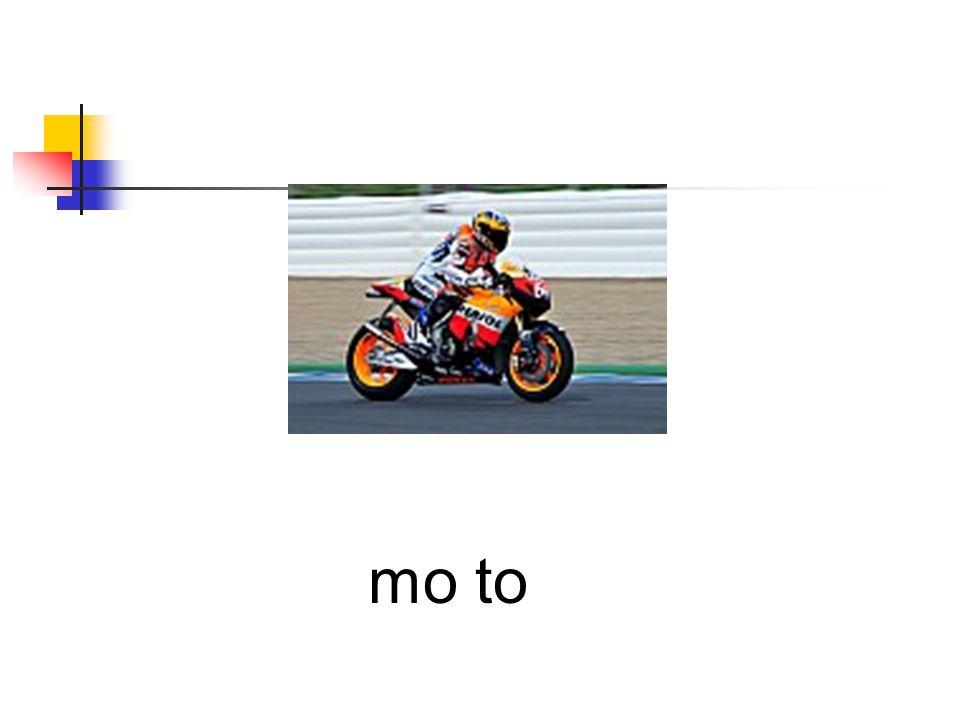 mo to