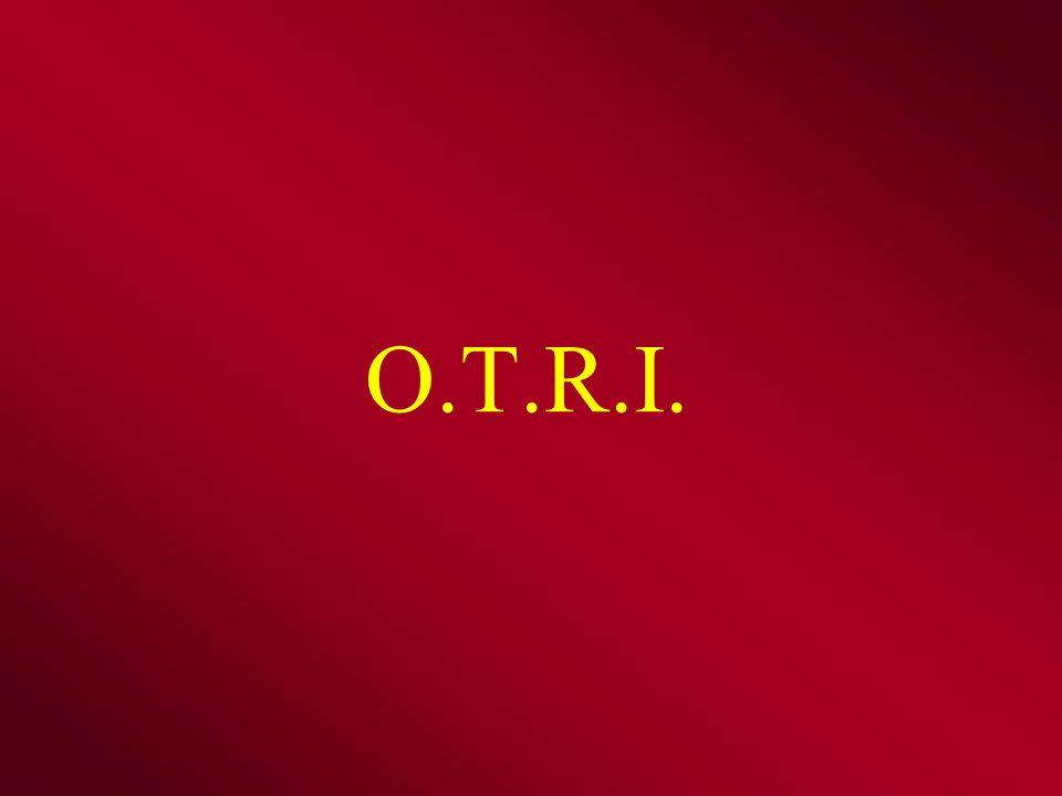 O.T.R.I.