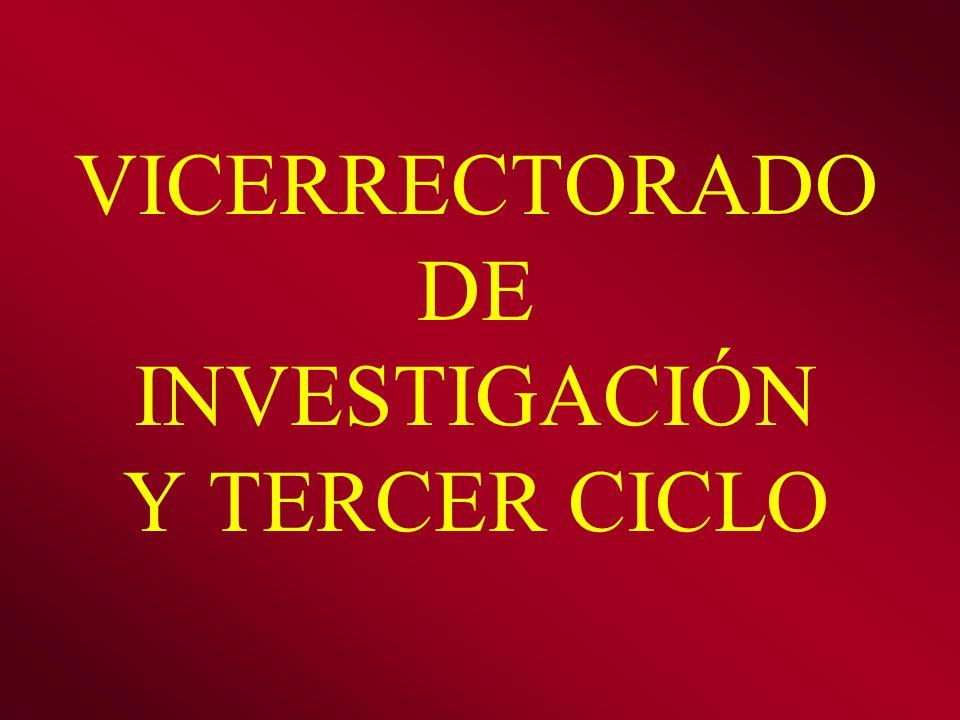 SECCIÓN DE INVESTIGACIÓN