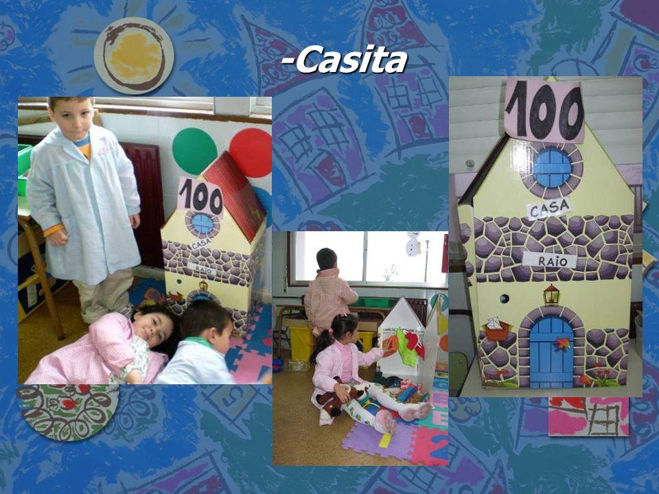 -Casita