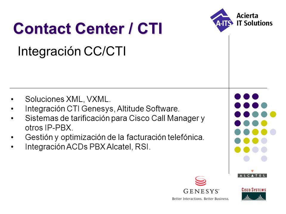 Cifrado de líneas punto a punto 2Mb.– 51Mb. Cifrado Sonet/SDH hasta 10Gb.