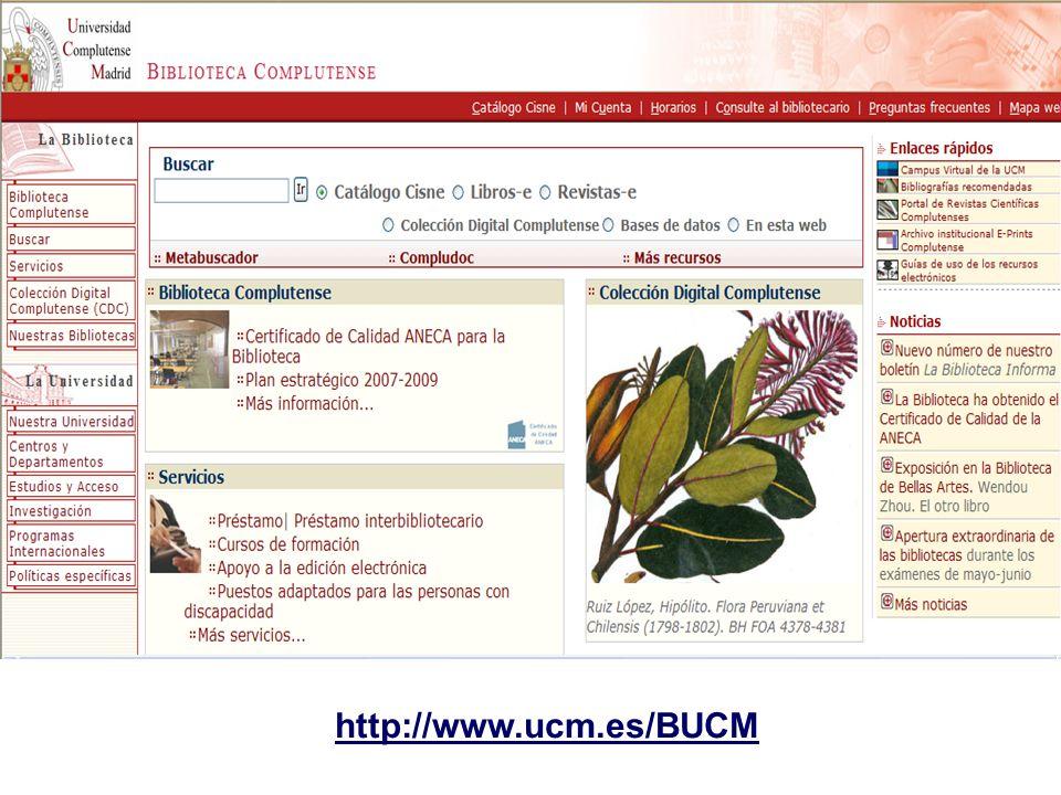 http://www.ucm.es/BUCM