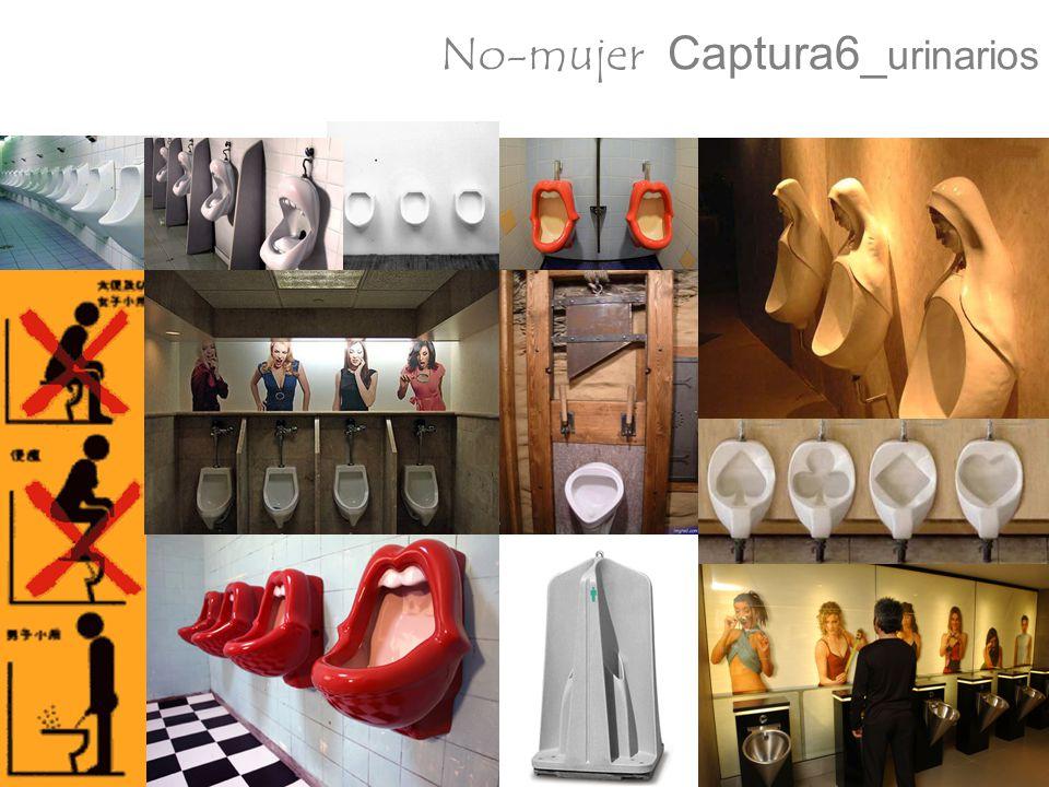 No-mujer Captura6_ urinarios