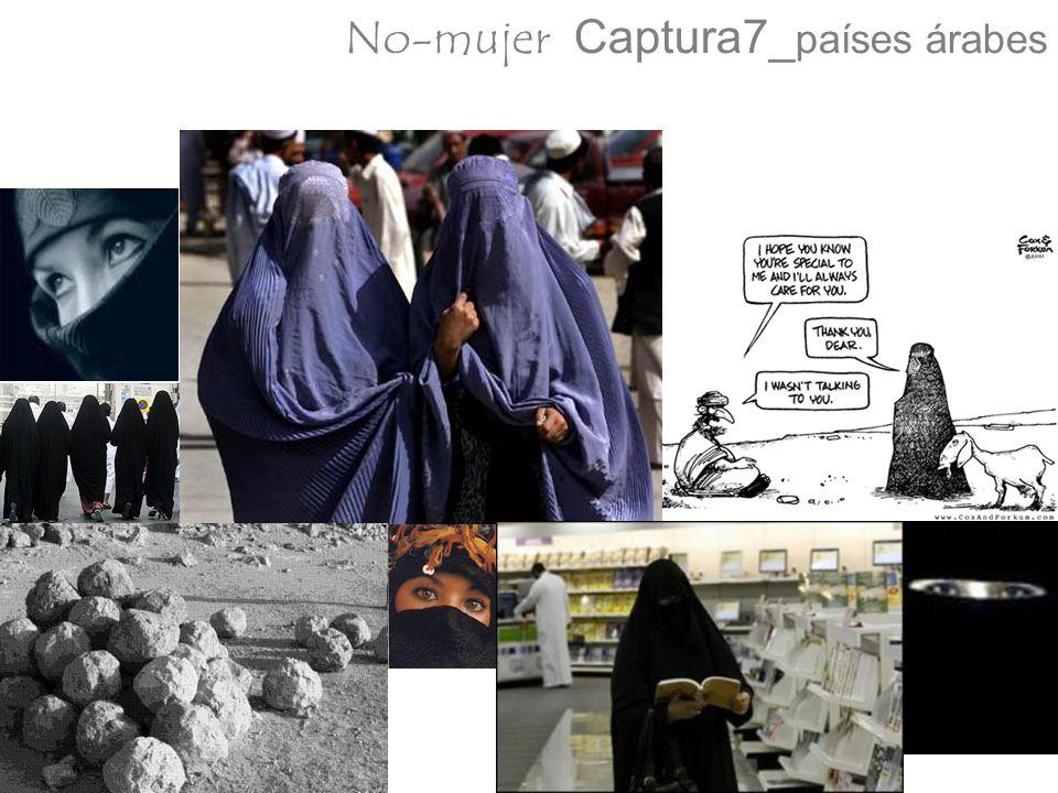 No-mujer Captura7_ países árabes