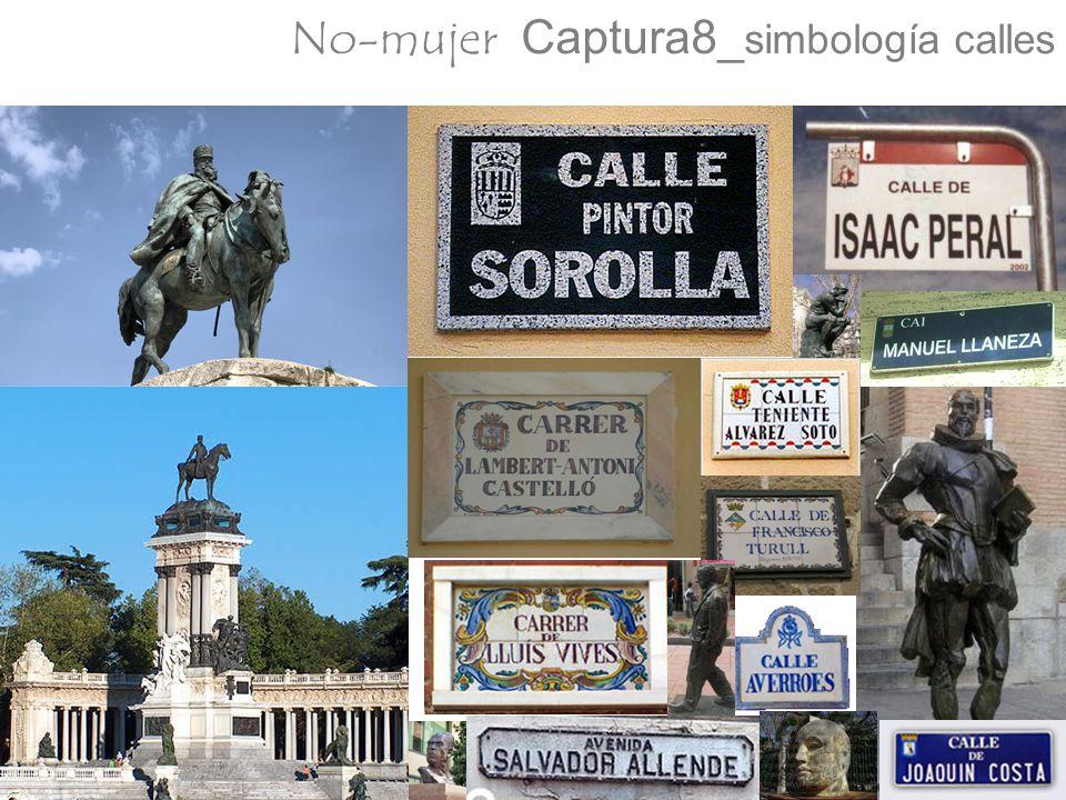 No-mujer Captura8_ simbología calles