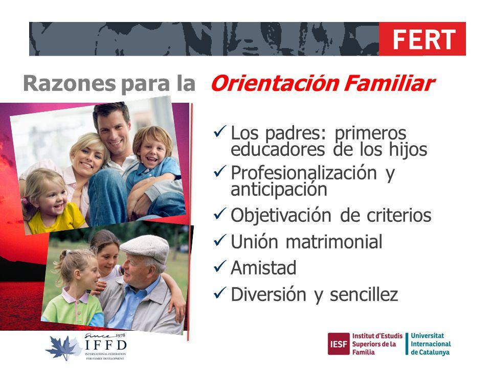Sistema familia: las cuatro fases … Según el Sistema F: 1º. Lectura PERSONAL