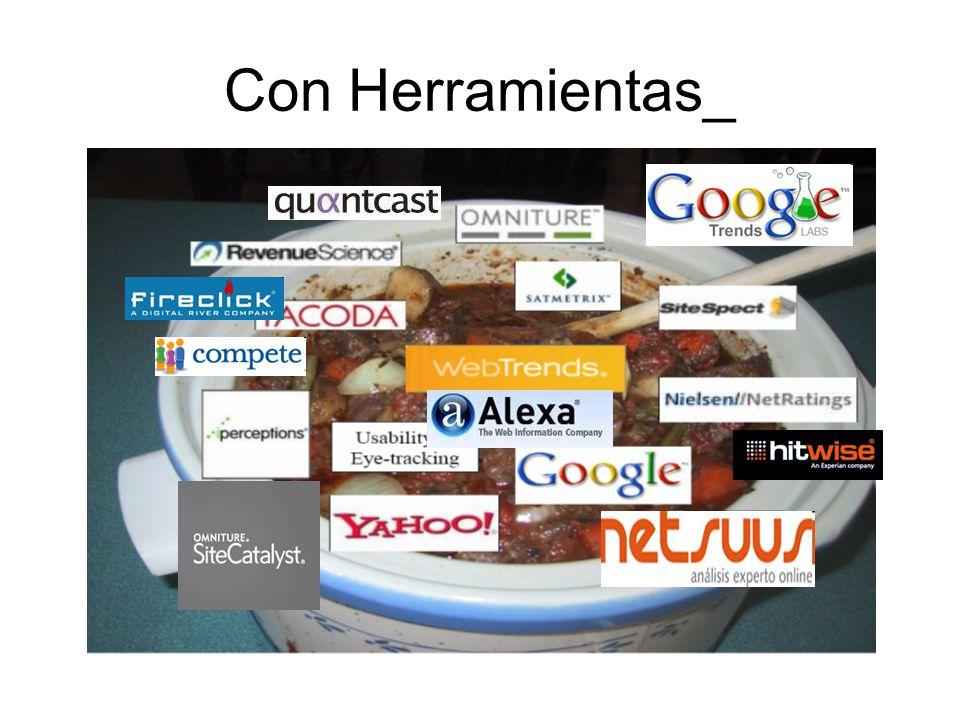 Con Herramientas_