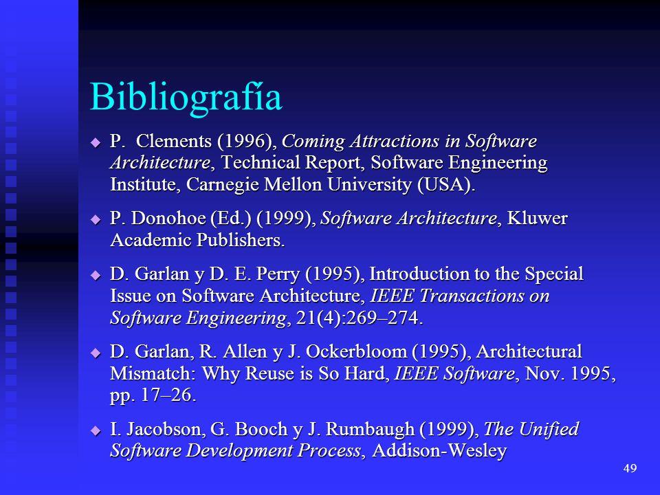 49 Bibliografía P.