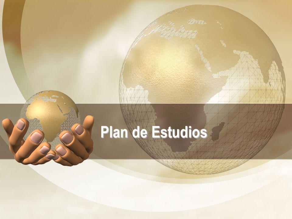 www.apascual.net Gestión de Conflictos9 Plan de estudios.