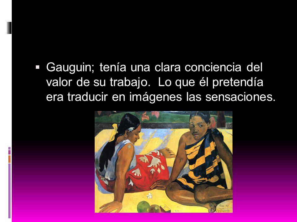 Autores: Henri Matisse: Es considerado como el jefe del grupo Fauve.