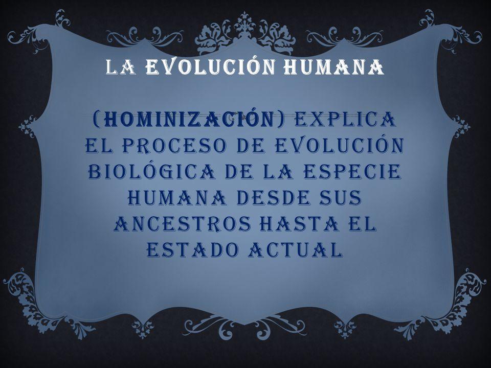 LOS ASPECTOS BIOLÓGICOS, ARGUMENTANDO QUE LA BIOLOGÍA ES UNA CIENCIA Y, COMO TAL, NO PRETENDE DISCERNIR SOBRE ASPECTOS METAFÍSICOS.