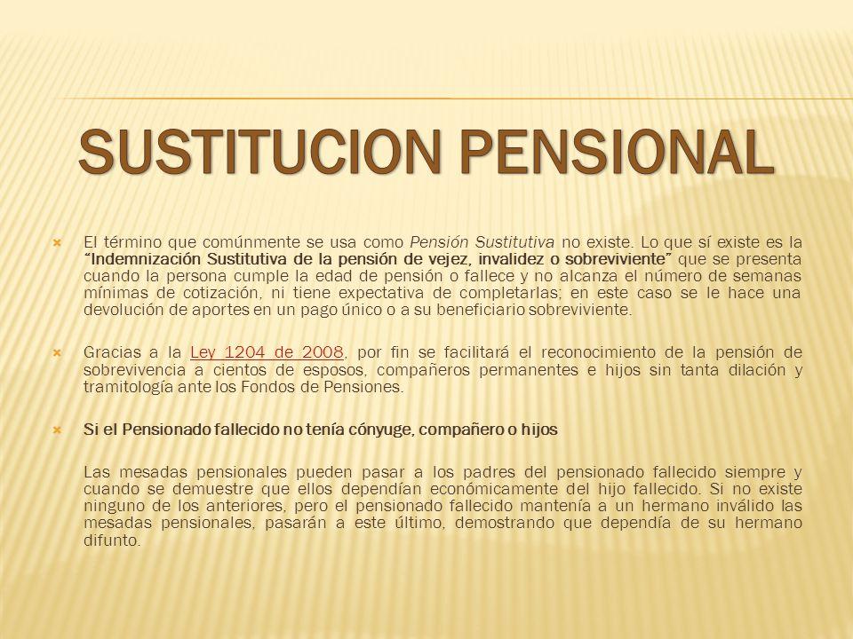Las indemnizaciones que un trabajador tiene derecho a percibir en caso de despido pueden ser de varios tipos. 1. La más cuantiosa se produce cuando el