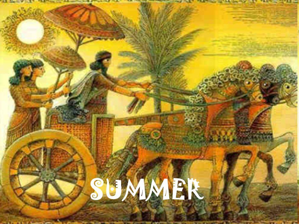 EL CODIGO DE HAMMURABI Durante el gobierno del rey Hammurabi se elaboró el primer código de leyes escritas que se conoce en la historia de la Humanidad.