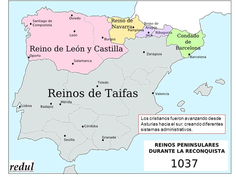 CONVERGENCIA – Se pretende acercar a las regiones menos desarrolladas hacia las que están + desarrolladas.=> Dar ayudas a las regiones – desarrolladas: * Si se les considera REGIONES DE Andalucía, Castilla – La Mancha, CONVERGENCIA PURA (con PIB Extremadura y Galicia.